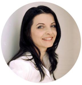 Karolina Piegza-Kozłowska, specjalista z prawa autorskiego