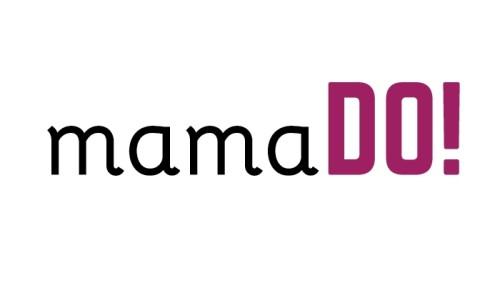 Czy mamom potrzebne jest prawo autorskie, czyli o konferencji MamaDO.